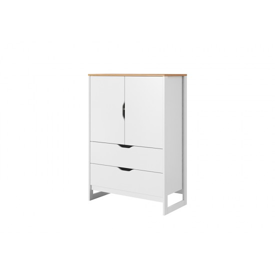 Chest of Drawers ARDEN YOUNG Furniture, Organizational Furniture, Bedroom Furniture, Wardrobe Closets, Children's Furniture, Chest Of Drawers, Chests of Drawers for Bedroom image