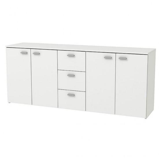 Chest of drawers HUGO image