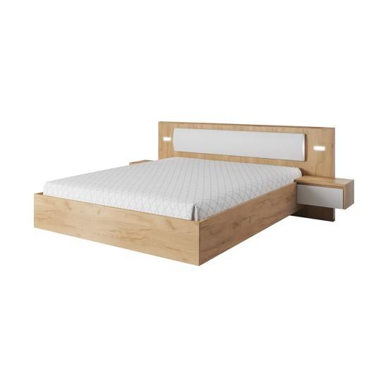 Bed XELO image