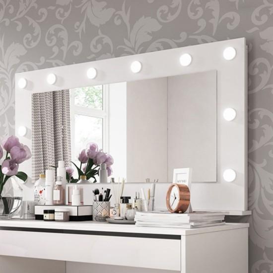 Mirror ADA image
