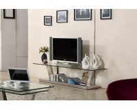 TV Stand T-917 image