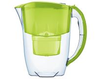 Filter Jug Jasper (2.8 L) includes 4 filters image