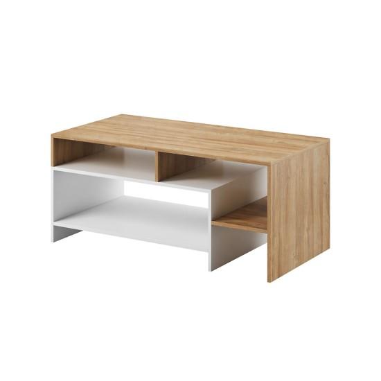 Coffee Tables ALVA image