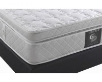 Luxury boutique Multi System One-and-a-half orthopedic hard mattress with springs Furniture, Mattresses, One and a half mattresses, Spring mattresses - one and a half image
