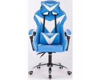 Gaming Chair - Falcon Furniture, Children's Furniture, Game Chairs image