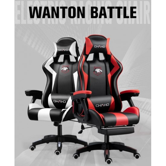 Gaming Chair - Eagle image