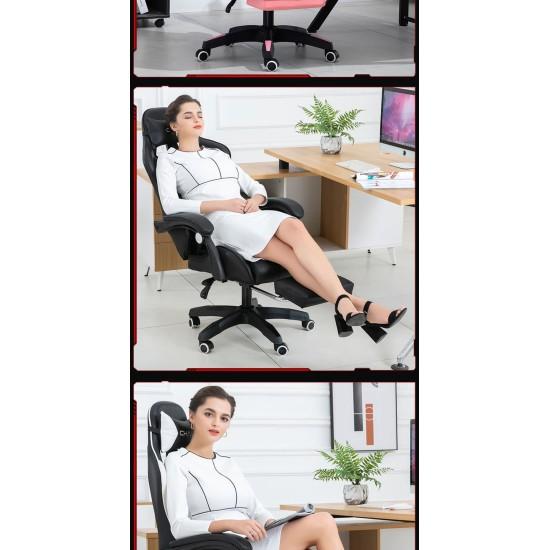 Gaming Chair - Eagle Premium image