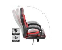Gamer Chair - Model Luca image
