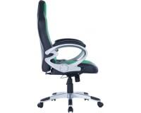 Gamer Chair - Model Samurai image