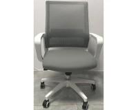 Ergonomic Office Chair - Model