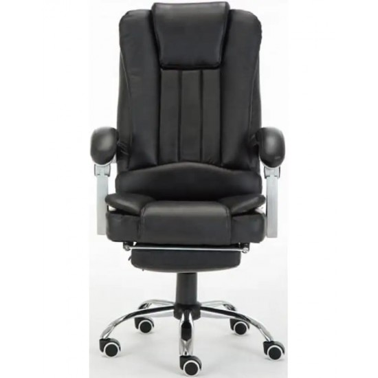 Manager Armchair - model Lider image