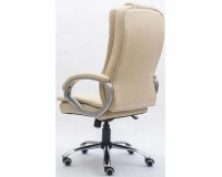 Modern Office Chair - model Madonna Furniture, Office chairs, Chairs for executives image