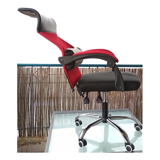 Executive Office Chair - model Comfort Furniture, Office chairs, Chairs for executives image