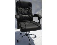 Ergonomic Boss Armchair - model Director image
