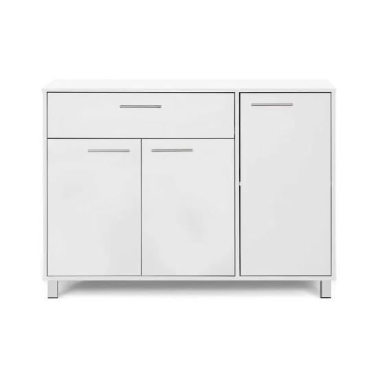 Cabinet - model 387 Furniture, Budget Furniture, Organizational Furniture, Chest Of Drawers, Furniture for kitchen, Kitchen cabinets image
