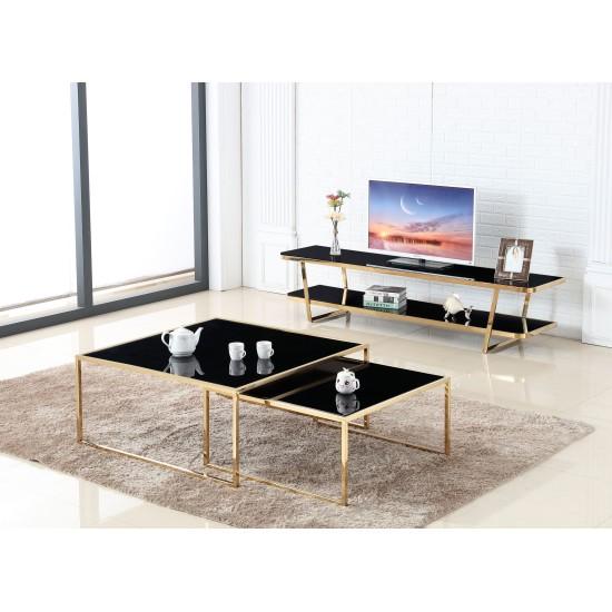 TV Stand MAYA image