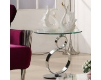 Side Table 8857 image