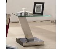 Side Table 917 Furniture, Living Room Furniture, Coffee Tables, Interior Items, Coffee tables, Side Tables image