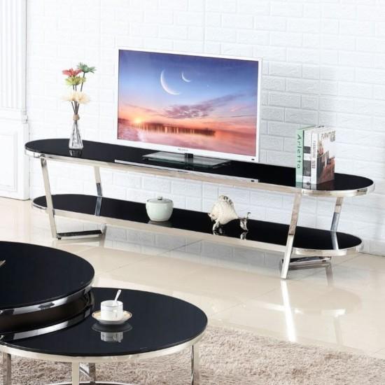 TV Stand MICHAL 200x45 image