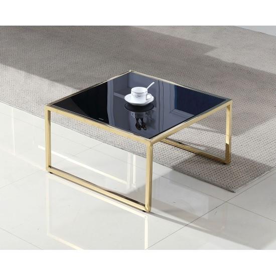 Coffee table MAYA 80x80 image
