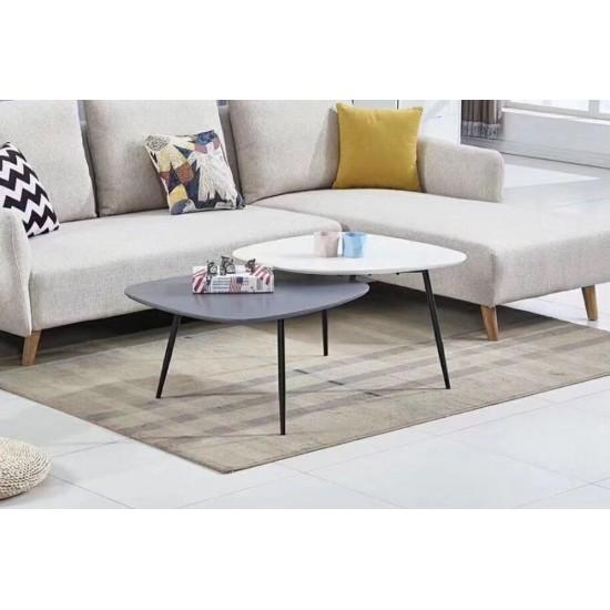 Coffee table model 601 image