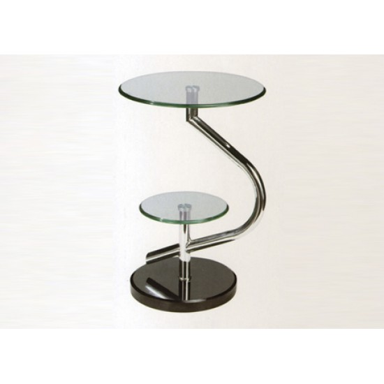 Side Table 408 image
