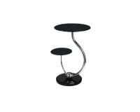 Side Table 409 Furniture, Living Room Furniture, Coffee Tables, Interior Items, Coffee tables, Side Tables image