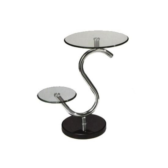 Side Table 412 Furniture, Living Room Furniture, Coffee Tables, Interior Items, Coffee tables, Side Tables image