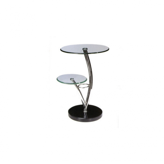 Side Table 411 image