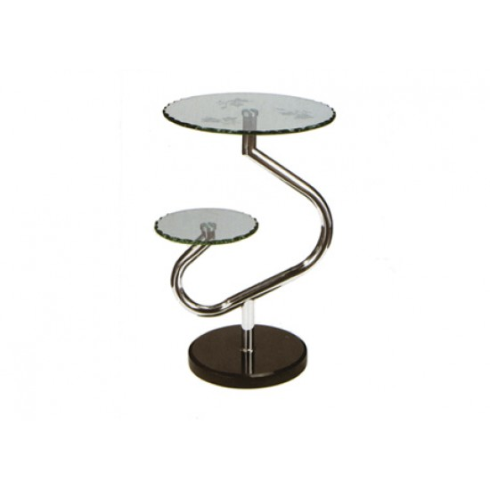 Side Table 413 image