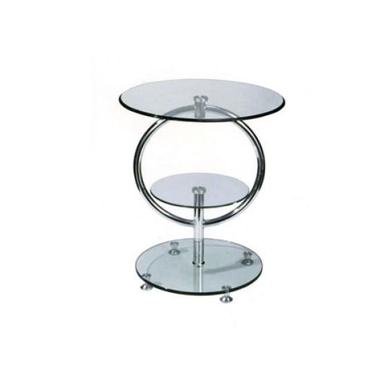 Side Table 938 Furniture, Living Room Furniture, Coffee Tables, Interior Items, Coffee tables, Side Tables image