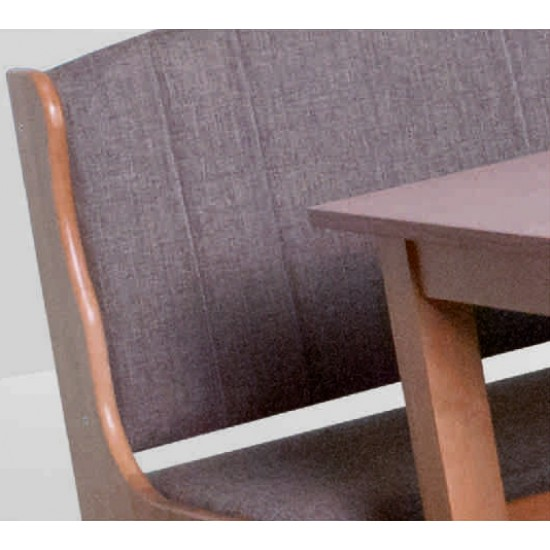 Kitchen corner MAXI II Furniture, Corner Dining Areas, Dining Room Sets, Tables and Chairs, Wooden Tables image