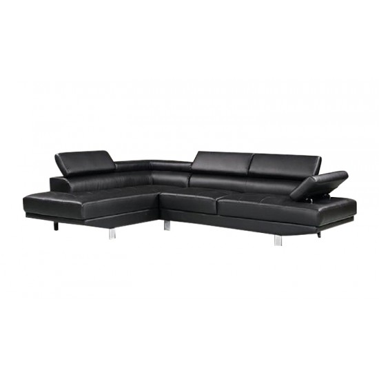 Holland corner seating system Furniture, Sectional Sofas, Sectionals image