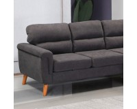 ROME corner seating system Furniture, Sectional Sofas, Sectionals image