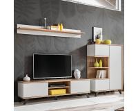 Wall shelf BOGOTA image