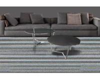 שולחן סלון מיכל גודל 60*32. ריהוט, כל שולחנות הקפה, ריהוט לסלון, שולחנות סלון, שולחנות קפה מזכוכית, שולחנות קפה.