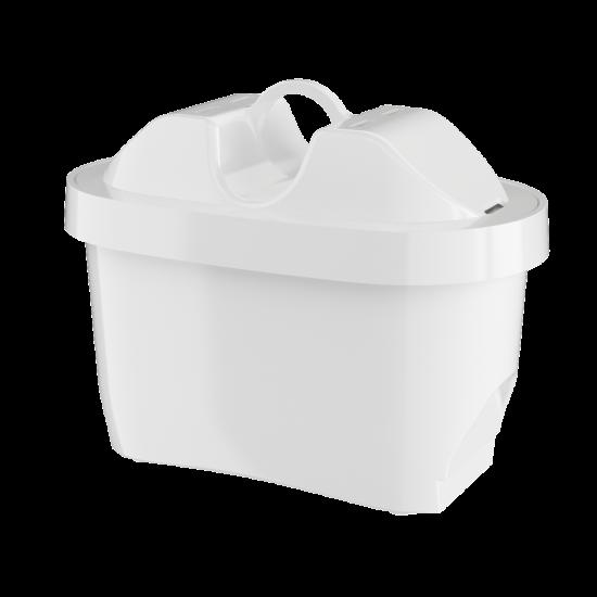 Filter Jug(2.8 L), Aquaphor (2,8 Л)