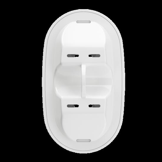ONYX Filter Jug (4.2 L) Filters Aquaphor, Kitchen Appliances, Water Filtration Systems image
