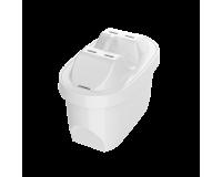AQUAPHOR MAXFOR water filters - 3 AMX Filters image