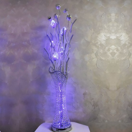 LED lamp. Model 1051.
