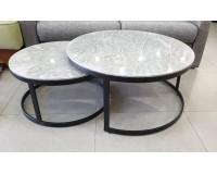 Coffee table TALI - 80*38