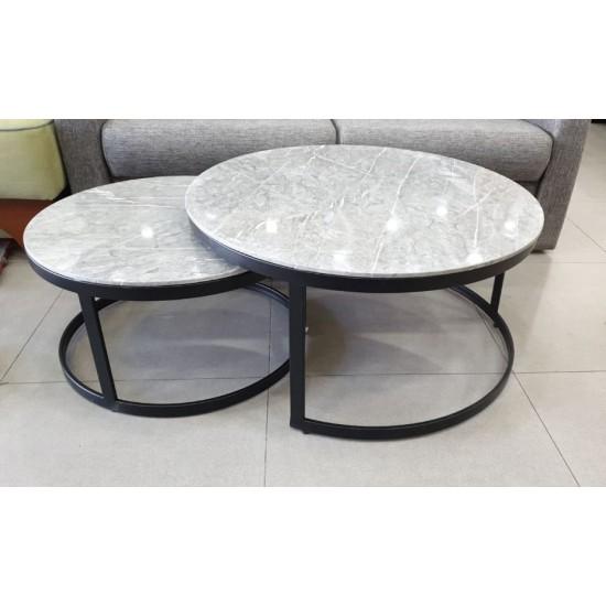 Coffee table TALI - 60*32