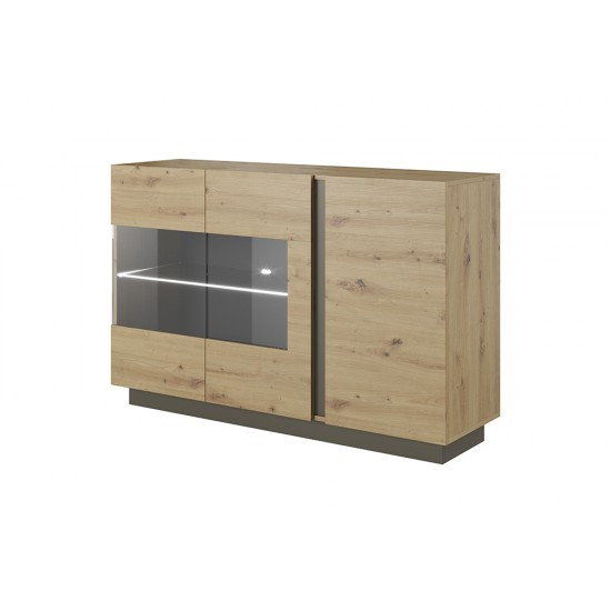 Chest of Drawers ARCO