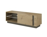 TV Stands ARCO (G138)