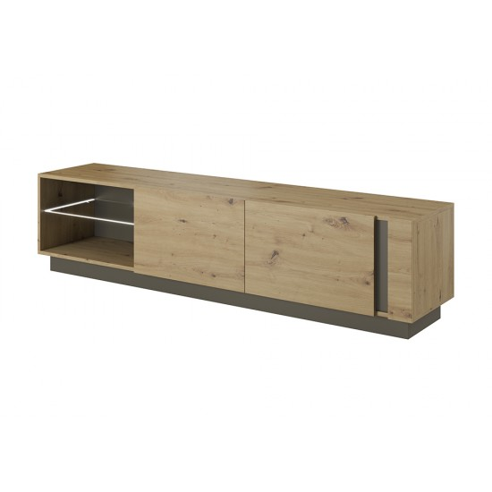 TV Stands ARCO (H187)