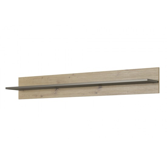 Hanging Shelf ARCO (J)