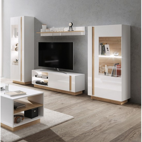 TV Stands ARCO