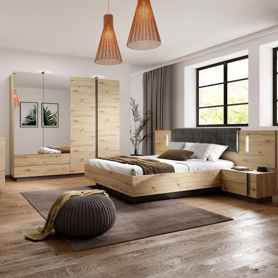 Bedroom ARCO