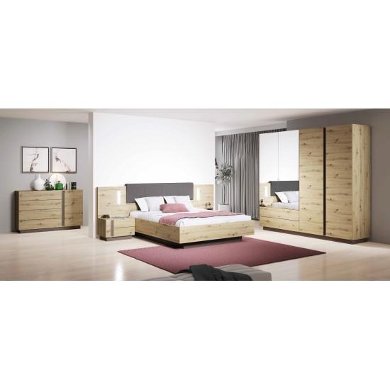חדר שינה ARCO
