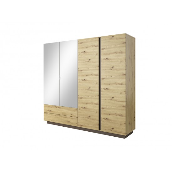 Wardrobe Closet ARCO
